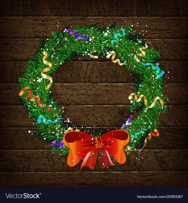 wreath template free # 75