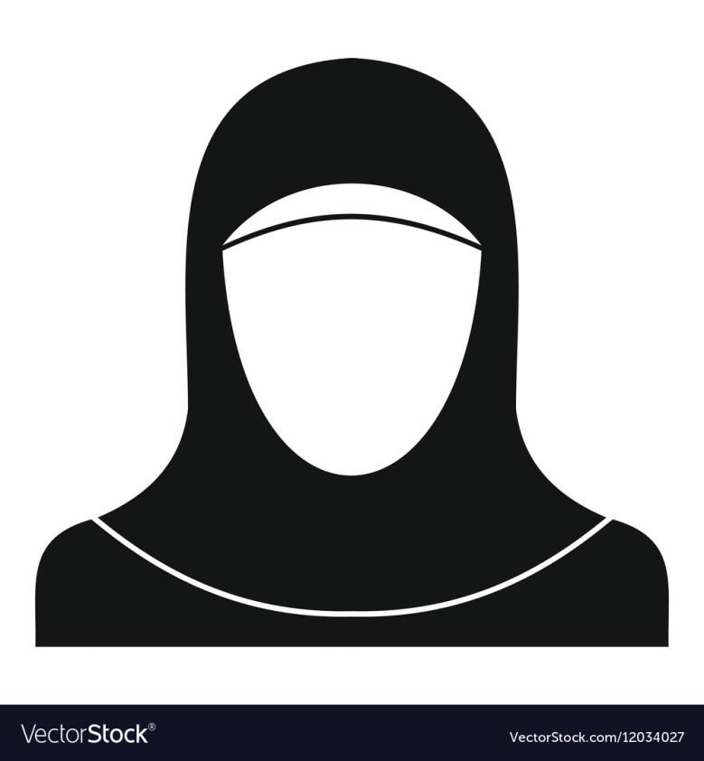 hijab icon nusagates hijab icon nusagates