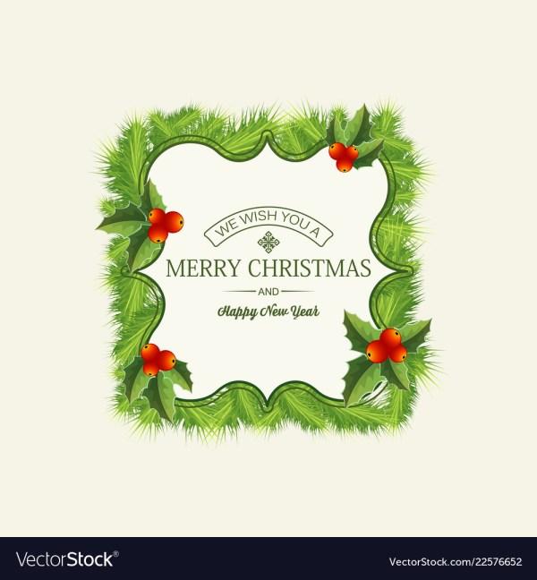 wreath template # 43