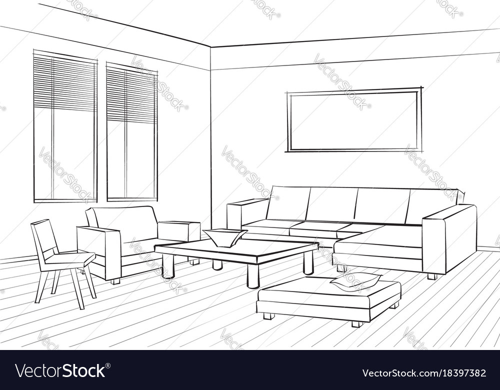 Drawing Sofa Room Set Price