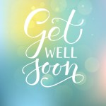 20 Get Well Inspirational Quotes Richi Quote