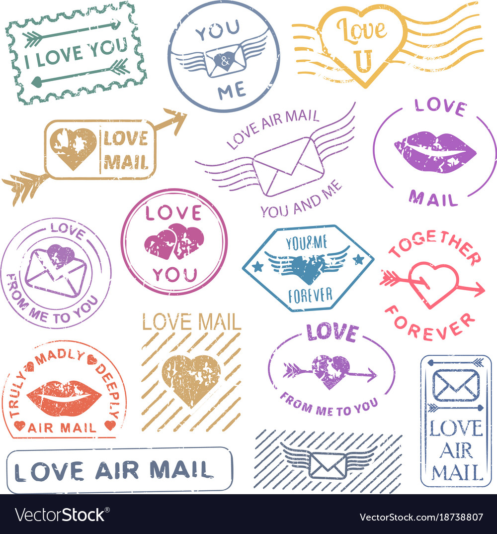 Much Stamps How Postcard Usps Are 2017