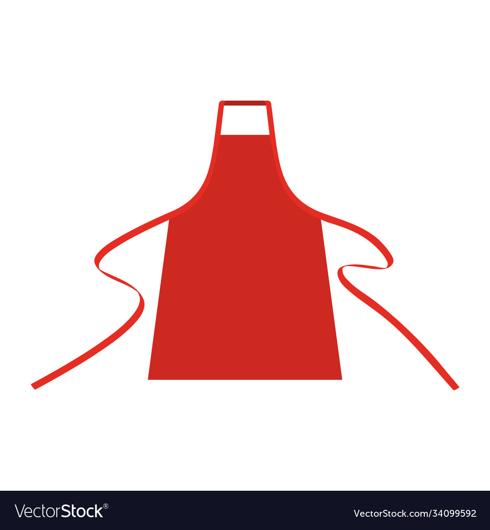 Is always a classic choice for embellishing your apron but if a branding project is what you seek, then you can easily insert your logos and icons to the fully layered psd mockup using the smart objects. Apron Mockup Chef Bbq Template Cooking Royalty Free Vector