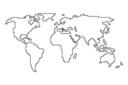 Map outline world free interior design mir detok white world map gecce tackletarts co white world map blank world maps blank map free to download blank world map blank outline map of the vector world maps gumiabroncs Images