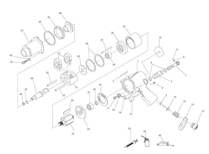 Diagram 220 Welder Wiring File Jc20515