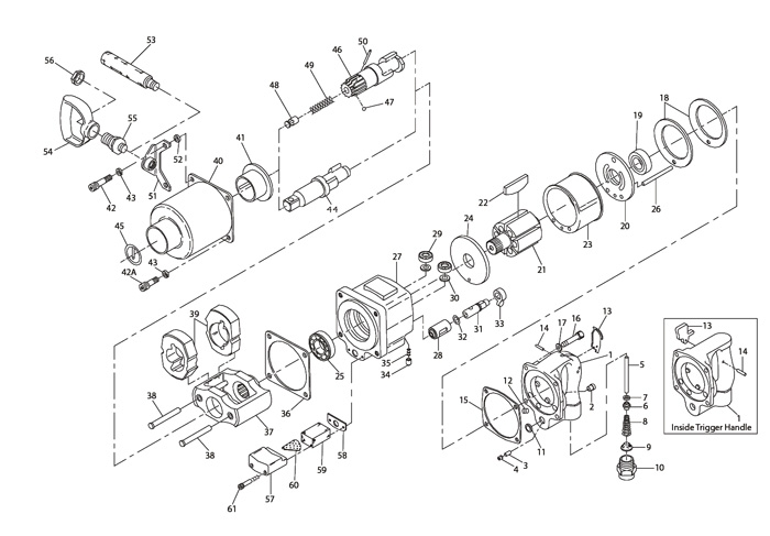 Diagram 3 Wire Welder Wiring Diagram File Zu91707
