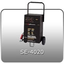 Schumacher Battery Chargers Listing By Model