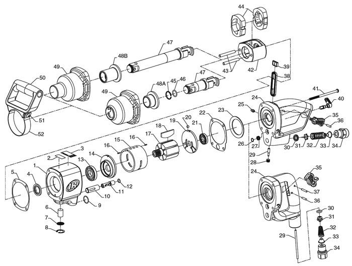 Diagram Speedaire Air Compressor Wiring File Bo50553 Paula Murphy