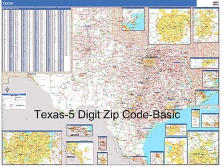 Map Of Austin Texas Zip Codes » Download wallpaper high full HD ...