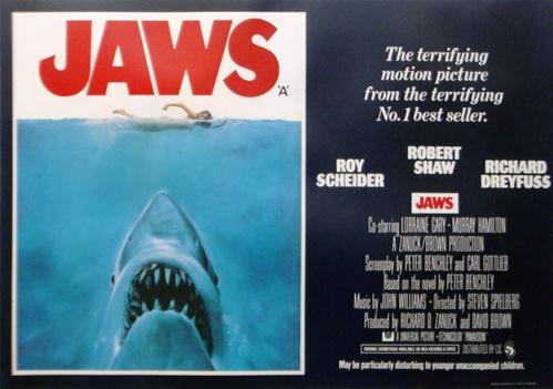 british quad jaws