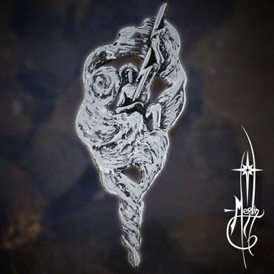 The Zeus Amulet