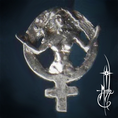 The Venus Amulet