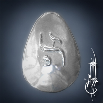 The Fool Amulet