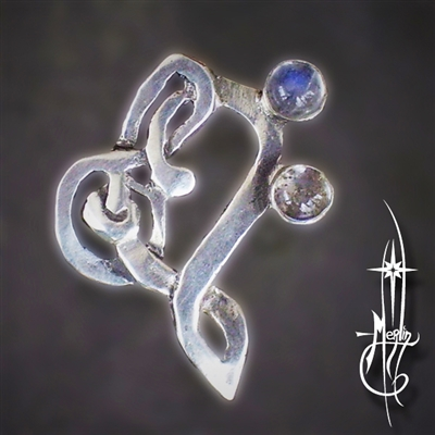 http://www.amuletsbymerlin.com/Musical-Love-Amulet-p/mj-09.htm