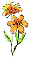 Rubbernecker Stamps Blog 1007-1