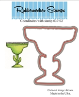 Rubbernecker Blog 639-02D-1