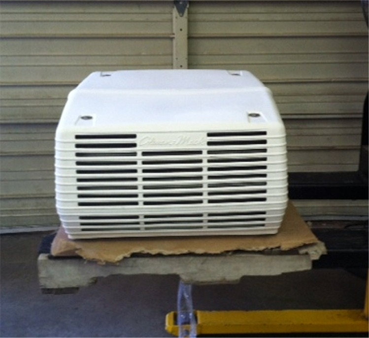 48203B876 3?resize=665%2C609&ssl=1 old coleman air conditioner model numbers best air 2017  at crackthecode.co