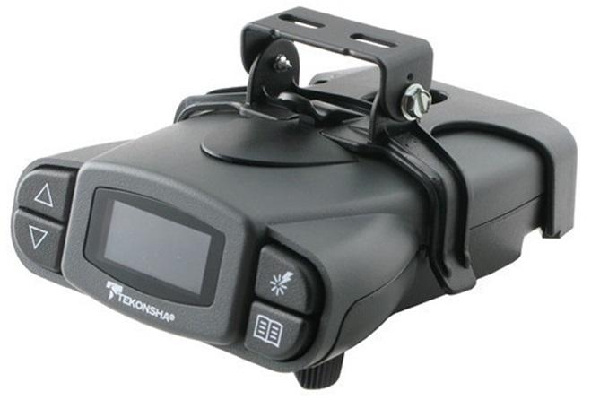 tekonsha 90195 p3 brake control