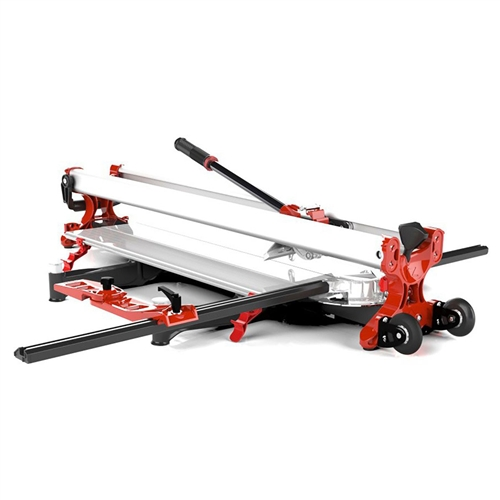 rubi tz tile cutters with carrying case