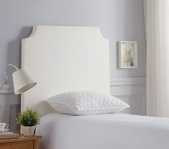 DIY Headboard College Dorm Bedding Headboard Product Reviews