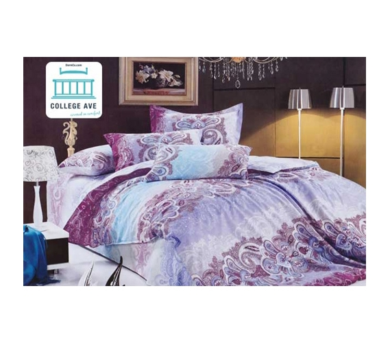 Twin Xl Bedding Sets Dorms