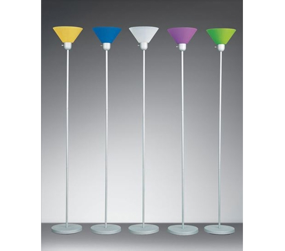 Vibrant College Floor Lamp Products For College Students Cool Supplies For Dorms Cheap Floor Lamps