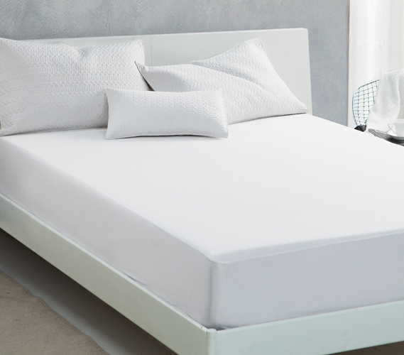 Waterproof Defense Twin Xl Mattress Protector