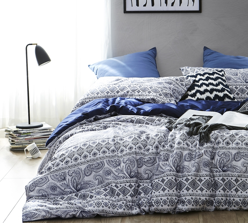 neiva king comforter oversized king xl