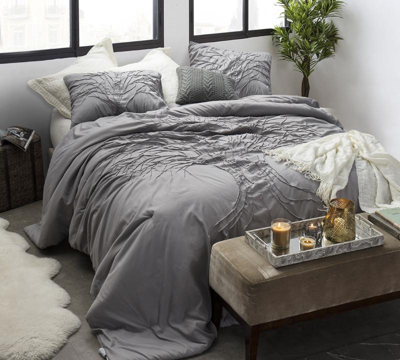 living tree king comforter oversized king xl