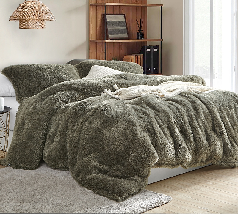 true oversized bedspread for king pillow top mattress extra large king comforter with extended king bedding dimensions