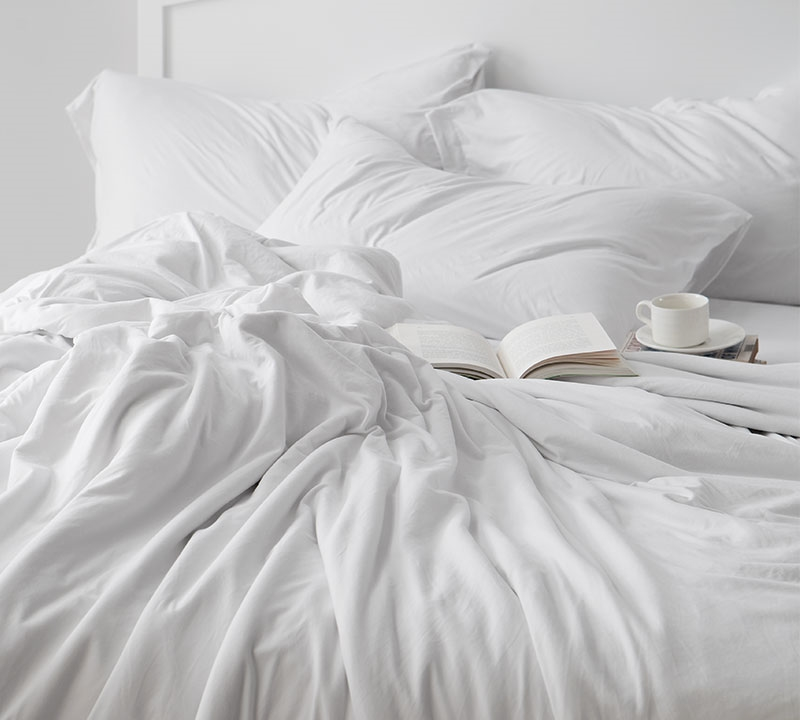 bare bottom sheets full sized sheets in white for nude sleep soft sheets made for extra warm best bedding sheets