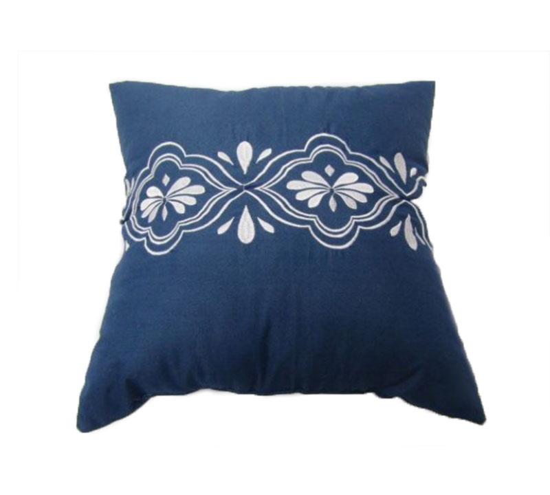 sedona decorative pillow