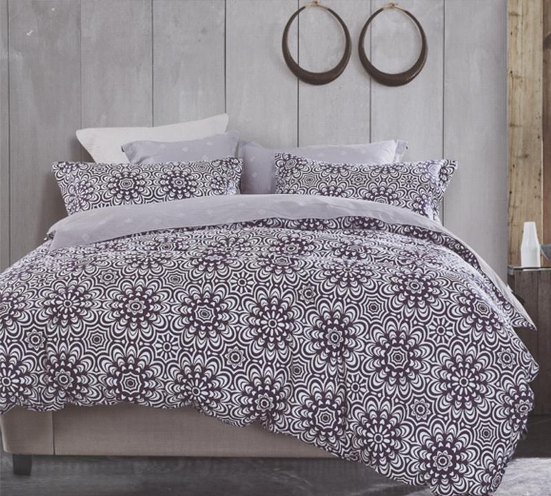top queen size comforter sets apollo purple bed comforter queen size