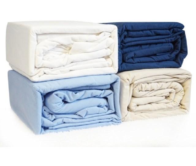 King Size Bedding Sheets Turkish Flannel Bedding Sheet Sets King Size