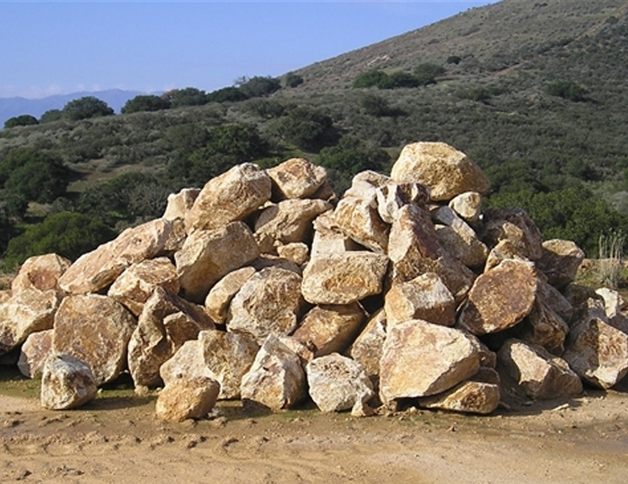 Boulders Sale Near Me