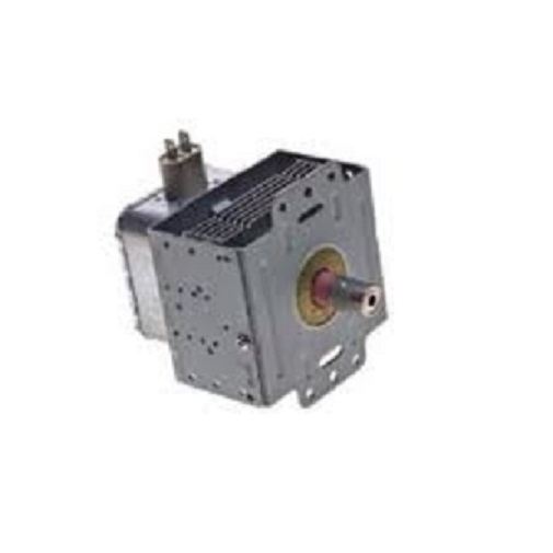 edgewater parts wb27x10975 magnetron for general electric microwave oven