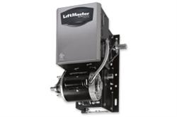Liftmaster Model J Operator