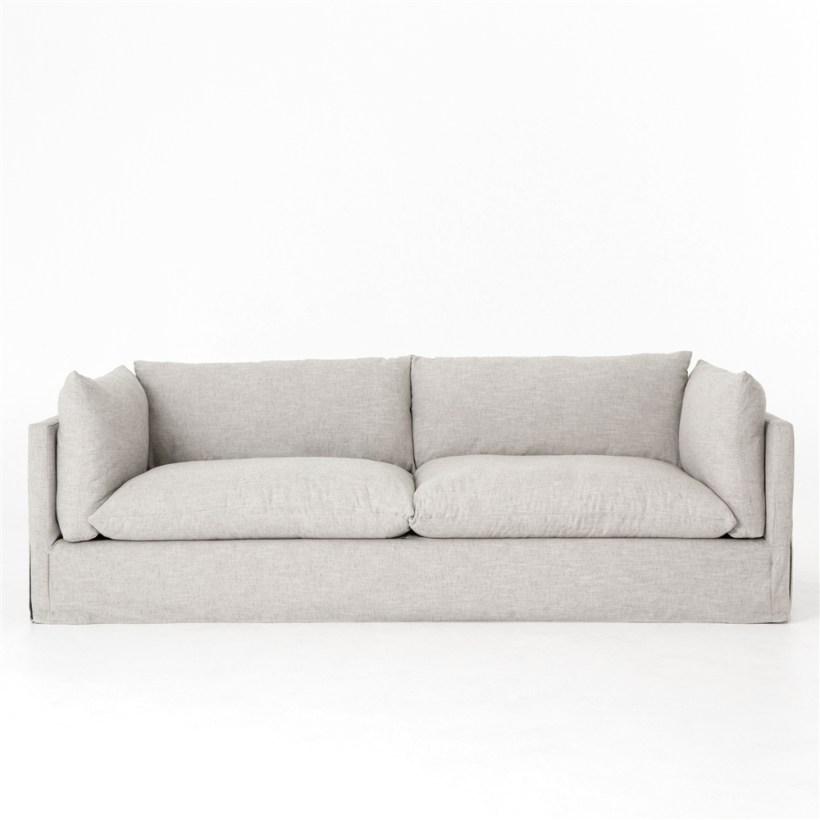 Habitat rupert sofa review home for Sofa bed jogja