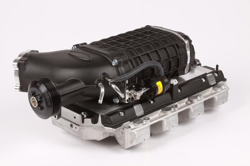 Vortec Engine Diagram V8