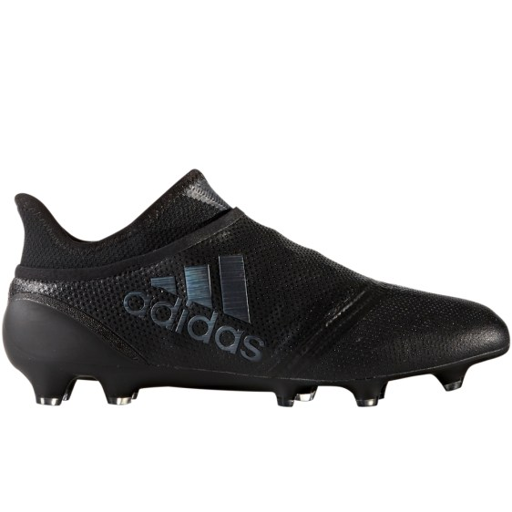 Image result for adidas X 17+