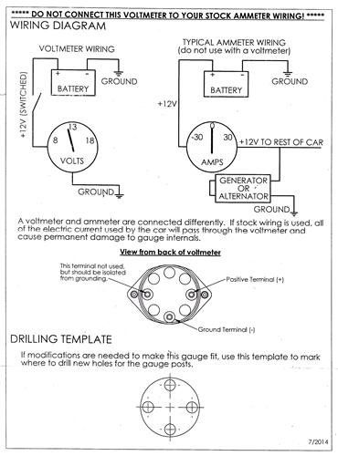 1969 camaro ammeter wiring  wiring diagram conductormoto