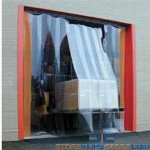 strip doorway curtains 6 w x 8 h sms 04 smsd7296