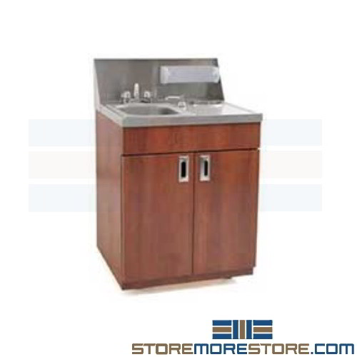 self contained portable sink 2 2 w x 2 d x 3 8 3 4 h sms 88 phs s h lb