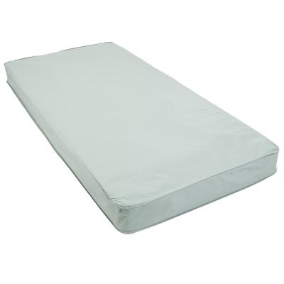 Drive Medical 15006 Inner Spring Hospital Bed Mattress