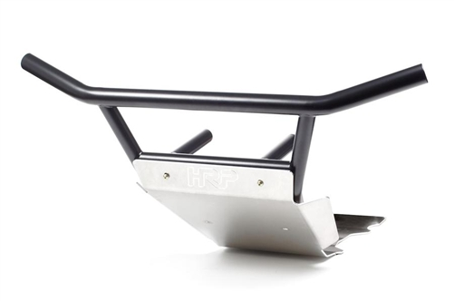 Holz Racing Pre-Runner Front Bumper 2014 Polaris RZR XP 1000 RZR
