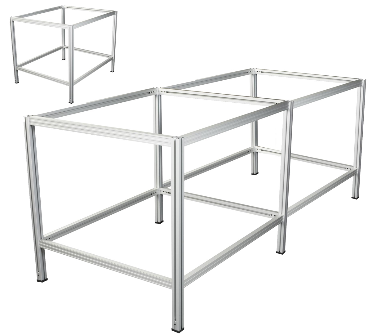 Foster M Bench System For Foster Cutters