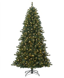 Shop For Quality Artificial Christmas Trees Tree Classics