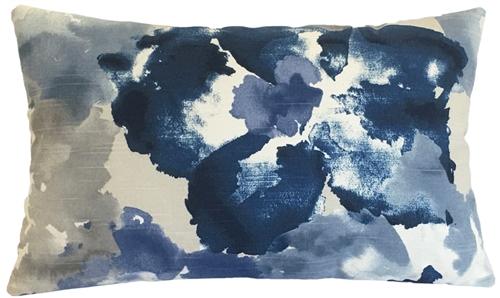 the modern pillow