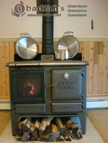 Home Pizza Ovens Electric