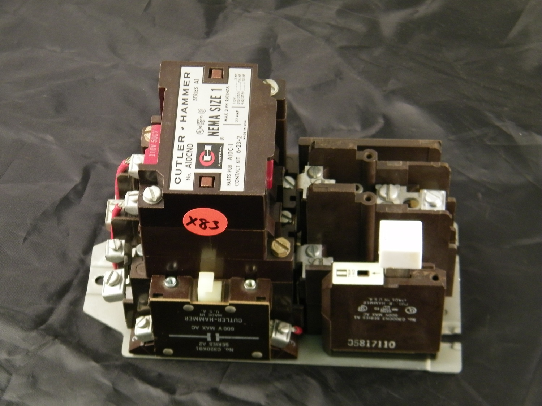 A10CNO 3?resize\\\=665%2C499\\\&ssl\\\=1 ge thqb shunt trip breaker wiring diagram wiring diagram ge thqb shunt trip breaker wiring diagram at eliteediting.co